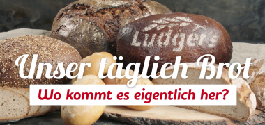 Bäckerei Lüning – Imagefilm (Camera Work)